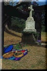Click here to see Chief Seattle's grave!